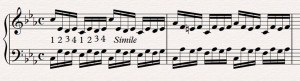 Bach Prelude Example copy