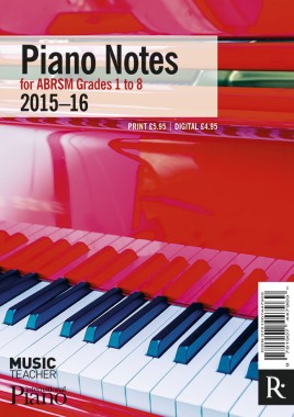 PNotes15_16 01 cover.indd