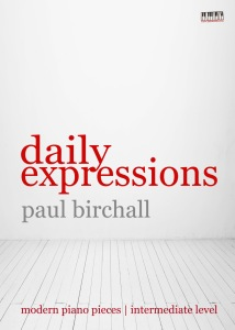 Daily-Expressions-by-Paul-Birchall