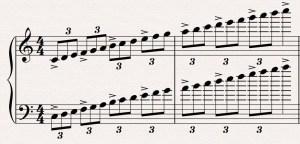 Example 2 Scales EPTA.