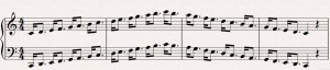 Example 3 for scales article