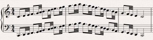 Example 5 for scales article