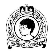 jamie_logo_02