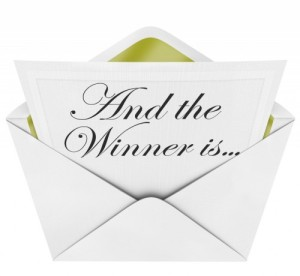 winner-500x460