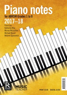 PNotes17_18_001_Cover_0812BWM.indd