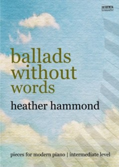 Ballades-Without-Words-for-piano-by-Heather-Hammond-296x415