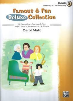 Carol Matz Rec 4
