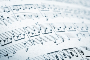 A Few Thoughts on Selecting Piano Diploma Repertoire