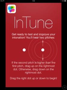 intune-splash-screen-1
