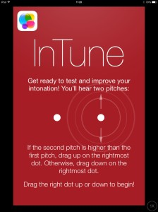 intune-splash-screen-1