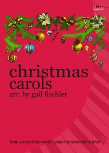 Christmas-Carols-Piano-Arrangements-by-Gail-Fischler-296x415