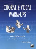 avadFAJ4Choral & Vocal Warm Ups