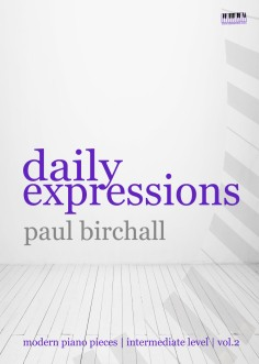 Daily-Expressions-By-Paul-Birchall-Vol2