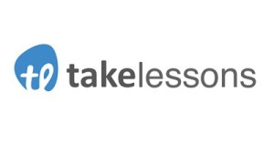 Takelessons_logo
