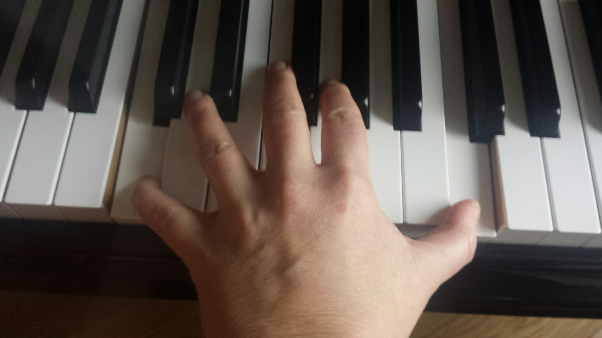 9 Top Tips for Practising Octaves – Melanie Spanswick