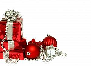 christmas_presents-300x216