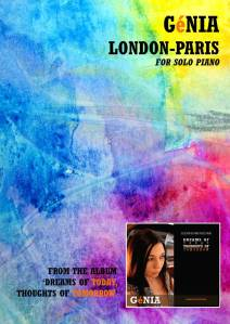 London-Paris-Sheet-Music-WEB