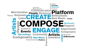 Sound-and-Music-create-compose-engage