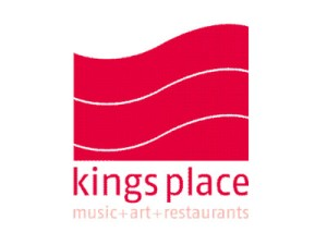 kings-place-logo