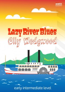 Lazy-River-Boat-Blues-By-Olly-Wedgwood-768x1077