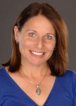 Carol Matz