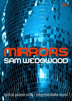 Mirrors-for-Piano-by-Sam-Wedgwood-1-768x1077