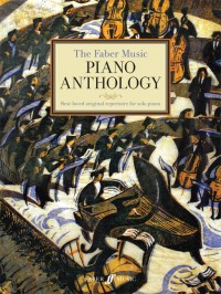 faber-piano-anthology