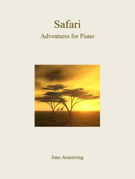 safari-cover-238-236-225-light-background