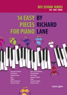 lane_richard_14_easy_pieces_for_piano_pno73