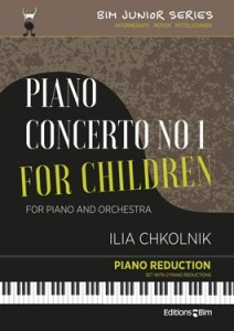 pno18-chkolnik_concerto_for_children-web