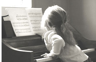 leer-y-tocar-piano-a-la-vez